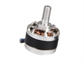 Picture of 150-Z-14 Counter-Clockwise Brushless Motor CCW (WK-WS-17-002 Engine
