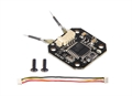 Picture of Walkera Rodeo 150-Z-16 DEVO-RX716 Receiver 2.4Ghz Module