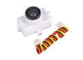 Picture of Walkera Rodeo 150-Z-21(W) Mini Camera 600TVL White FPV Video