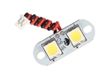 Picture of Walkera Rodeo 150-Z-22 Headlight Lamp LED Light Part