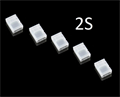 Picture of Balance Plug Savers JST-XH 2S (5pcs) for Li-Po Batteries
