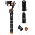 Picture of HF-G3  Handheld Gimbal HF-G3